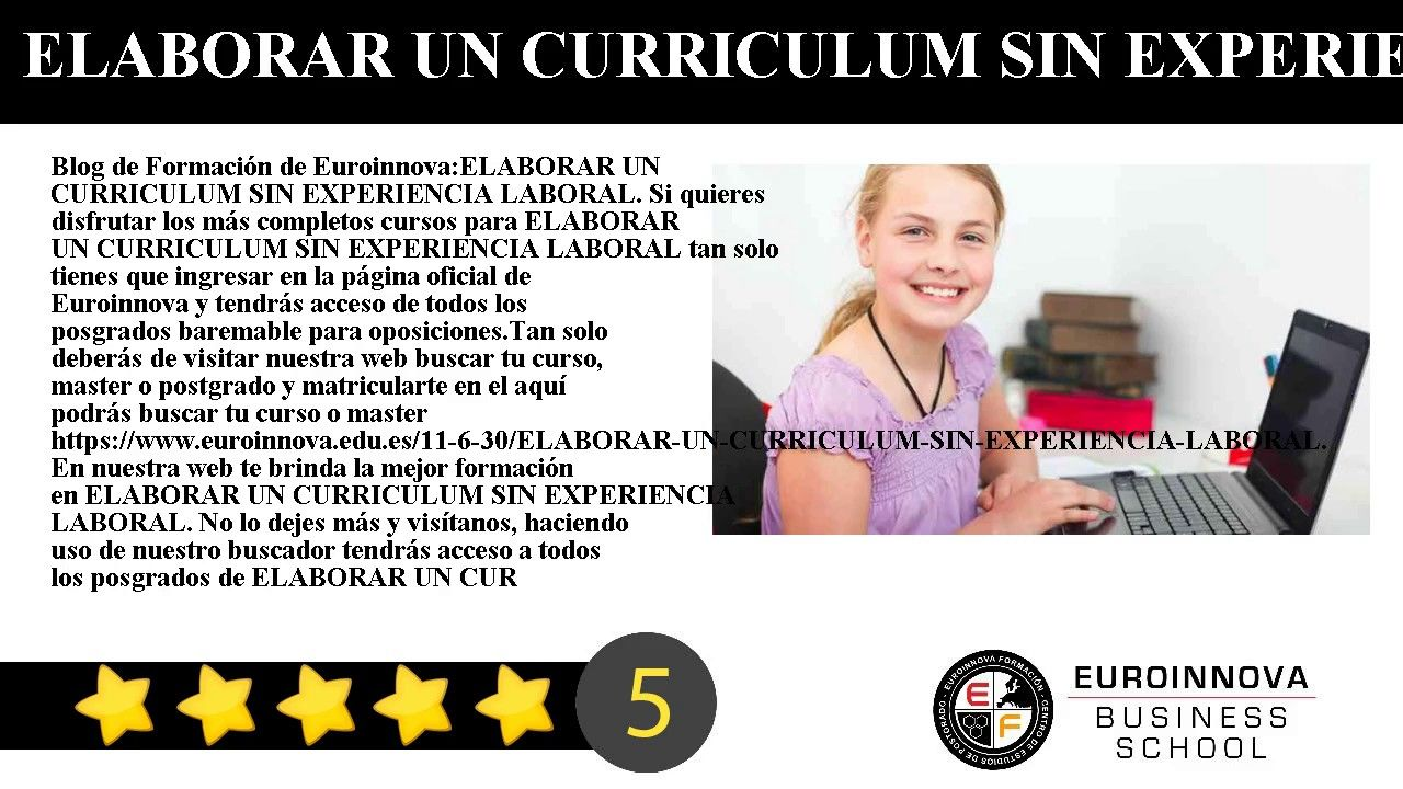 Modelo de Currículum Vítae Abogado | Abogado CV Plantilla ...