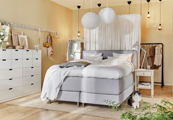 Ikea Online Shop Schlafzimmer La Photographie In 2020