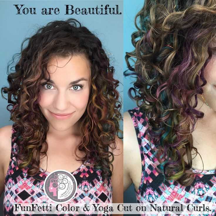 Hair Reno Haired Inspiration Curly Haircut Curly Hairstyles - Curly cut dc
