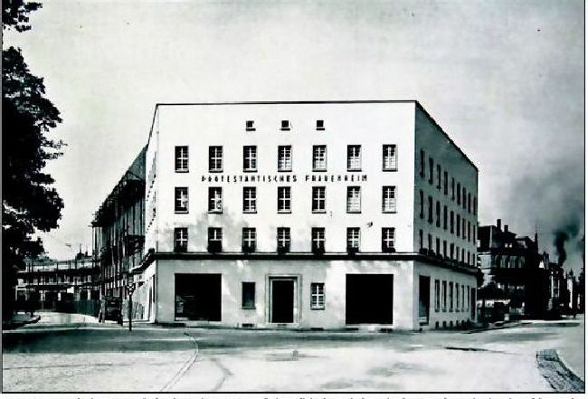 Theater Kaiserslautern