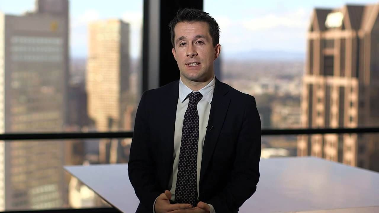 The Common Mistakes Hiring Managers Make Robert Half Recruitment Job Interview Recruitment Robert Half