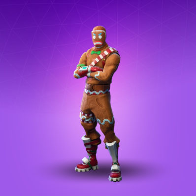 Fortnite Skins List All Characters Outfits Page 17 Pro Game Guides Fortnite Superhero Design Character Outfits