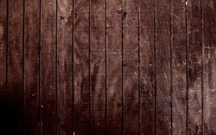 Wood Wall Textures Macro Wood Wall Texture Light Wood Wallpaper