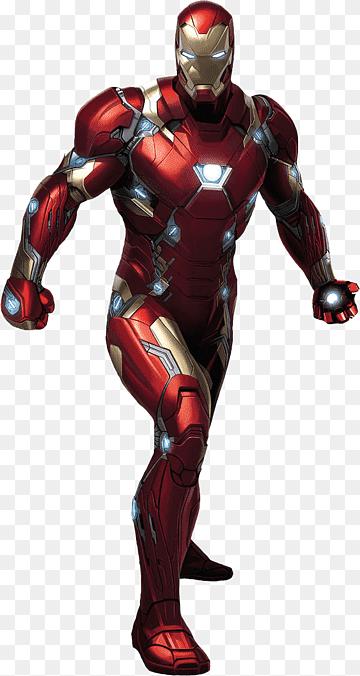 Iron Man S Armor Captain America Armor Wars Clint Barton Iron Electronics Avengers Superhero Png Iron Man Superhero Iron Man Comic Iron Man Armor