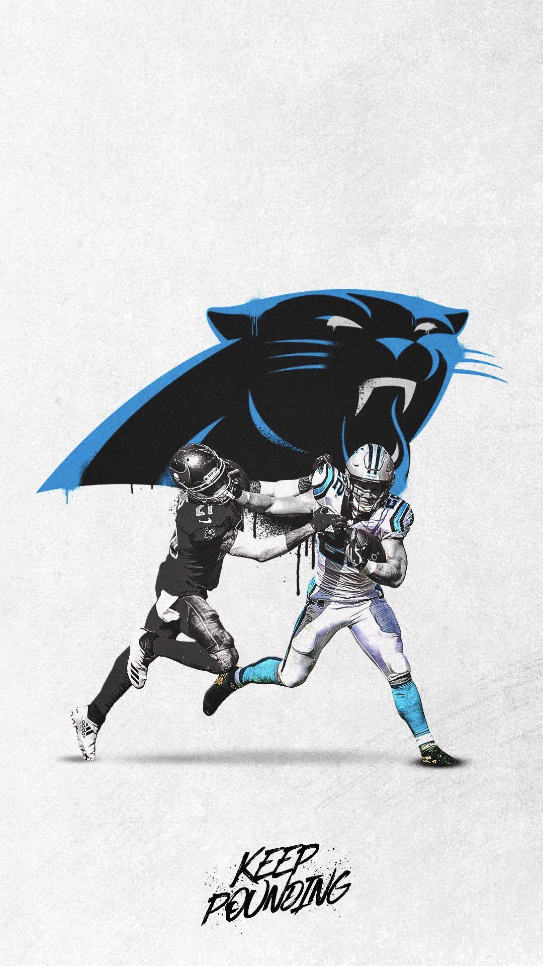 Pin by Doug Shelton on Carolina Panthers Carolina