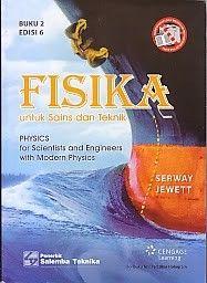 Ebook Fisika Dasar Untuk Universitas