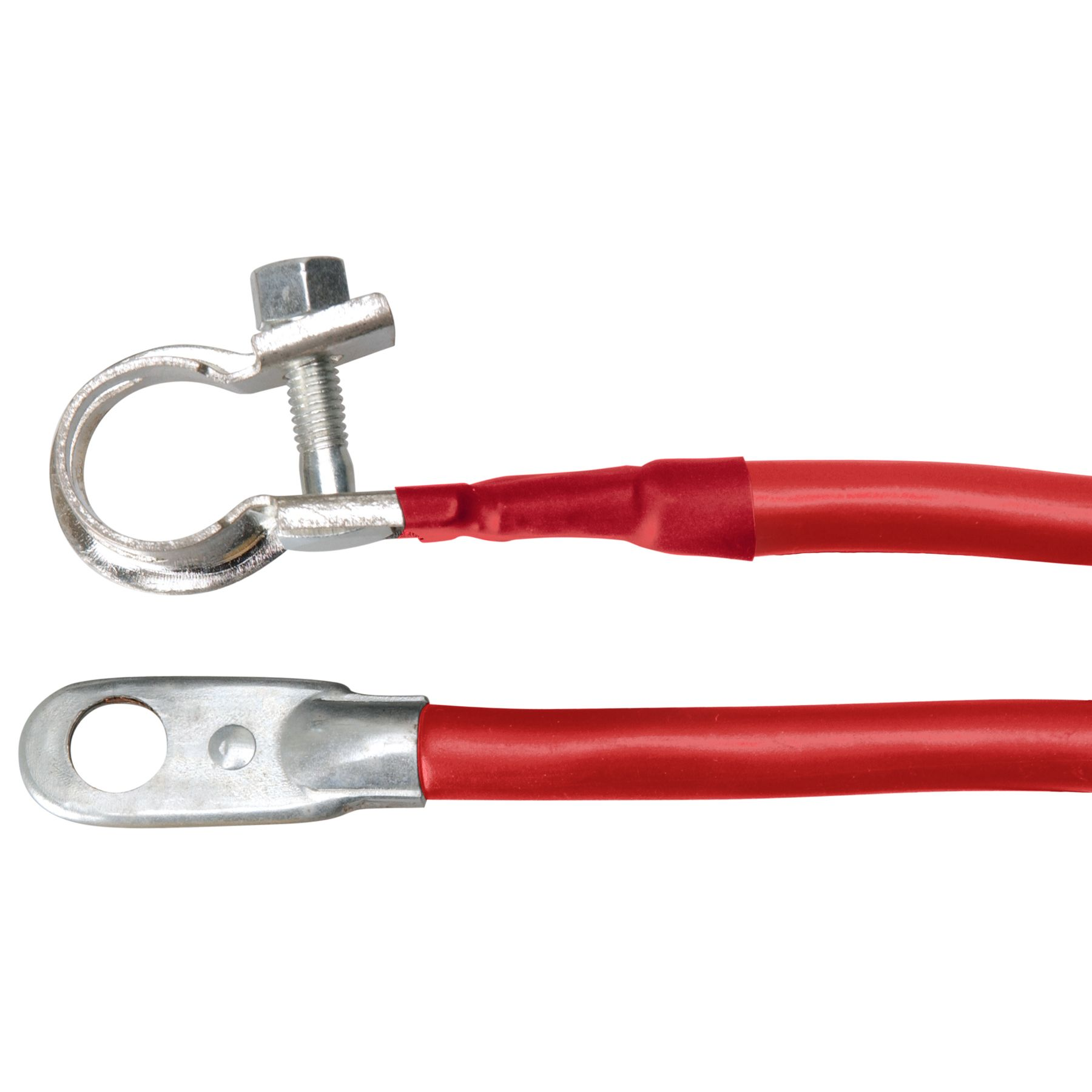 Coleman Cable 19 4r 19 Inch Red 4 Gauge Battery Cable Products Cable Gauges Wire