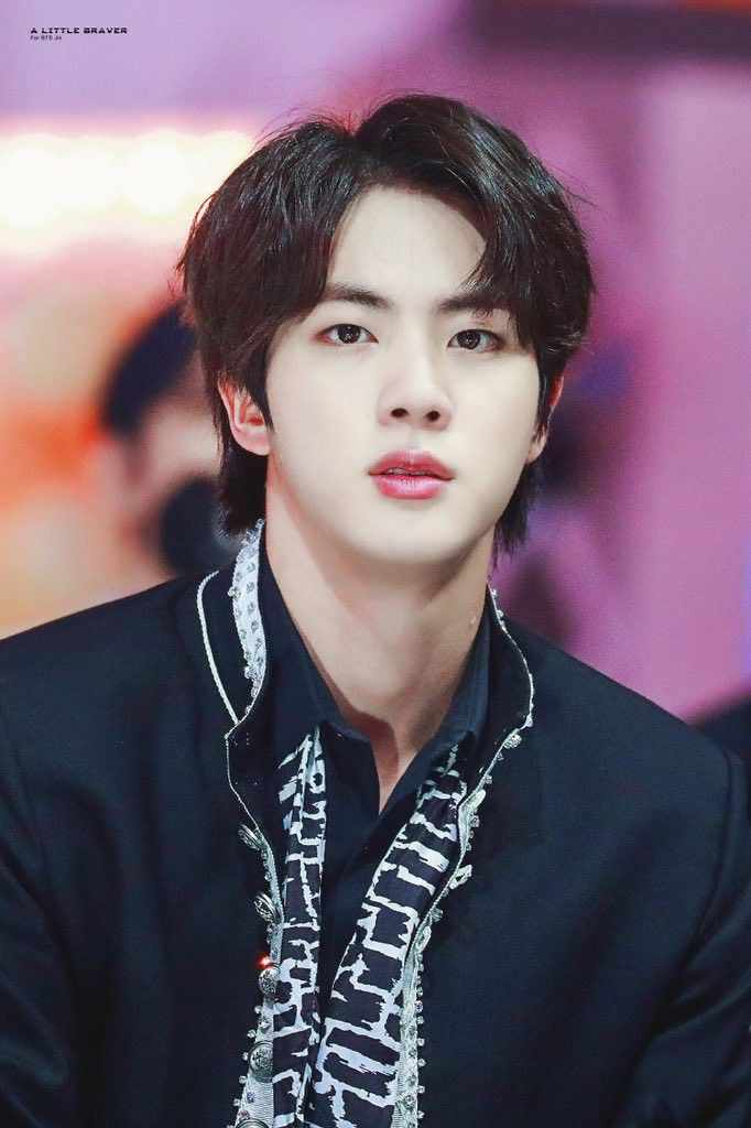 2020 Golden Disc Awards Seokjin Handsome In 2020 Worldwide Handsome Seokjin Bts Jin