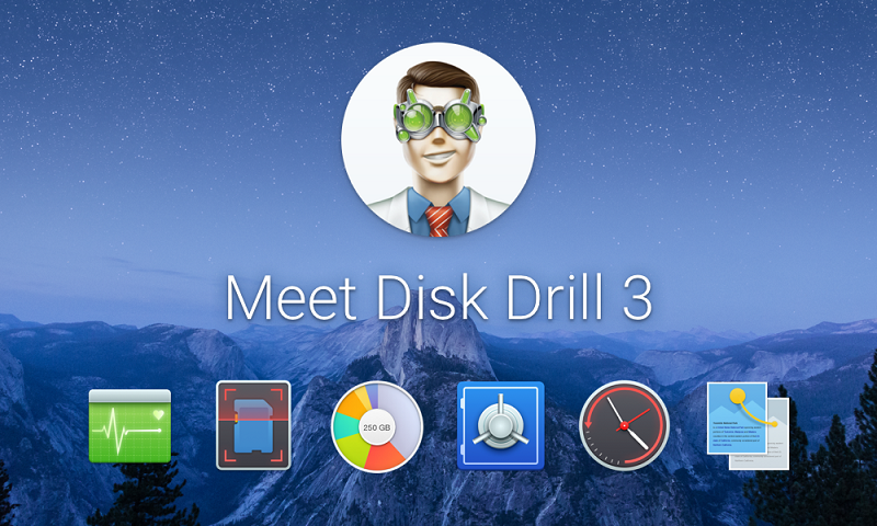 disk drill 2.0.0.334 activation code for windows