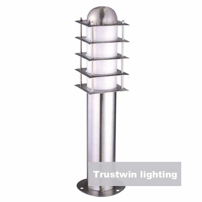 Cheap Light Nunchucks Buy Quality Lamp Post Light Directly From China Light Citrine Suppliers Outdoor Post Lamp Garden Bol Lamp Post Lights Post Lights Lamp