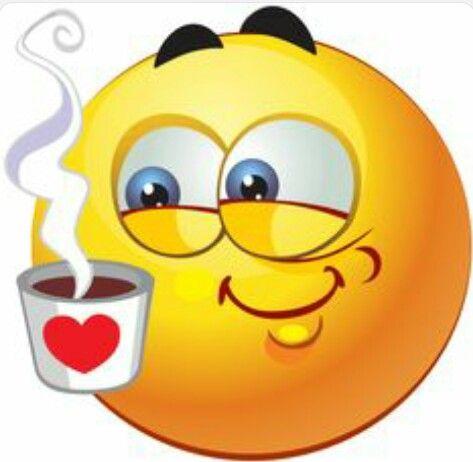 Pin By Lisa Ferreira On Flirt Emoji Etc Emoticons Emojis Emoji Smiley