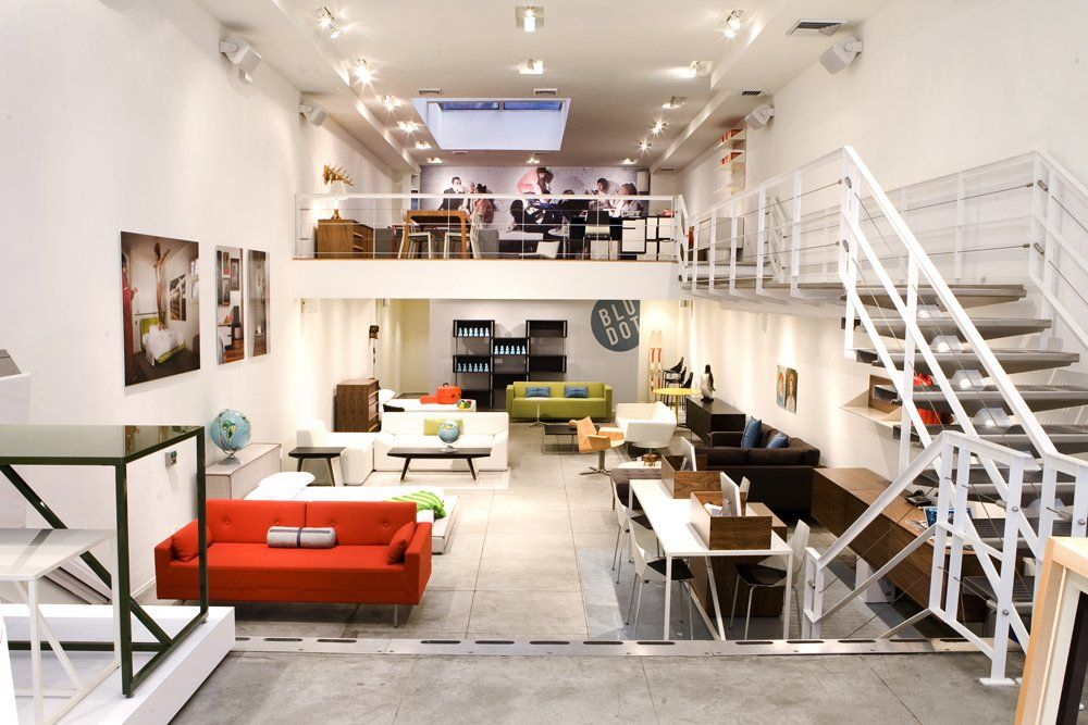 furniture stores in nyc 12 best shops for modern designs nyc
