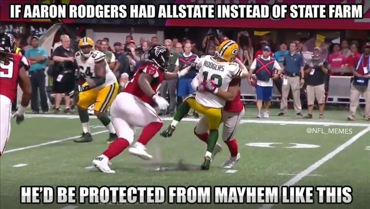 Pin By Jeanne Welch On Grins And Giggles Funny Photos Of People Sports Memes Nfl Memes