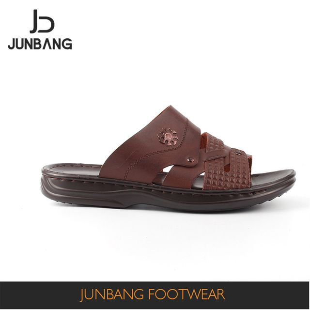 a6c4bcf1278f Source Trendy style with many colors slipper Summer Men Sandals fast  delivery on m.alibaba