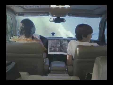 Hatchet The Movie Gary Paulsen Hatchet Gary Paulsen Hatchet