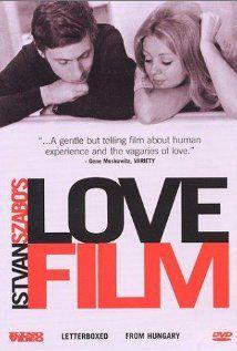 Szerelmesfilm 1970 Film Dvd Love Film Film