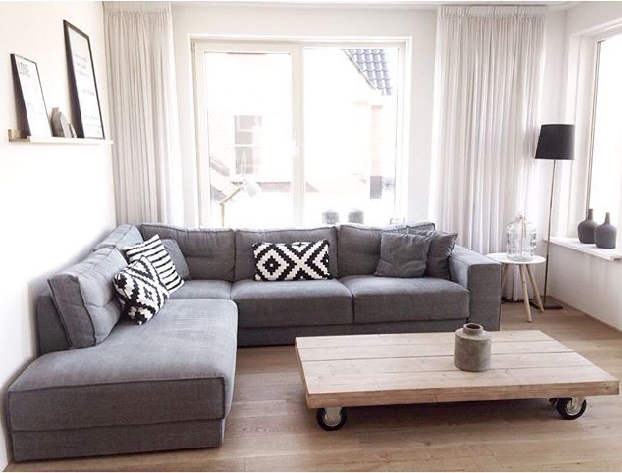 Ikea Living Room Inspiration Pin By Dimitra Maroulis On Furniture In 2019 Ikea Living Room