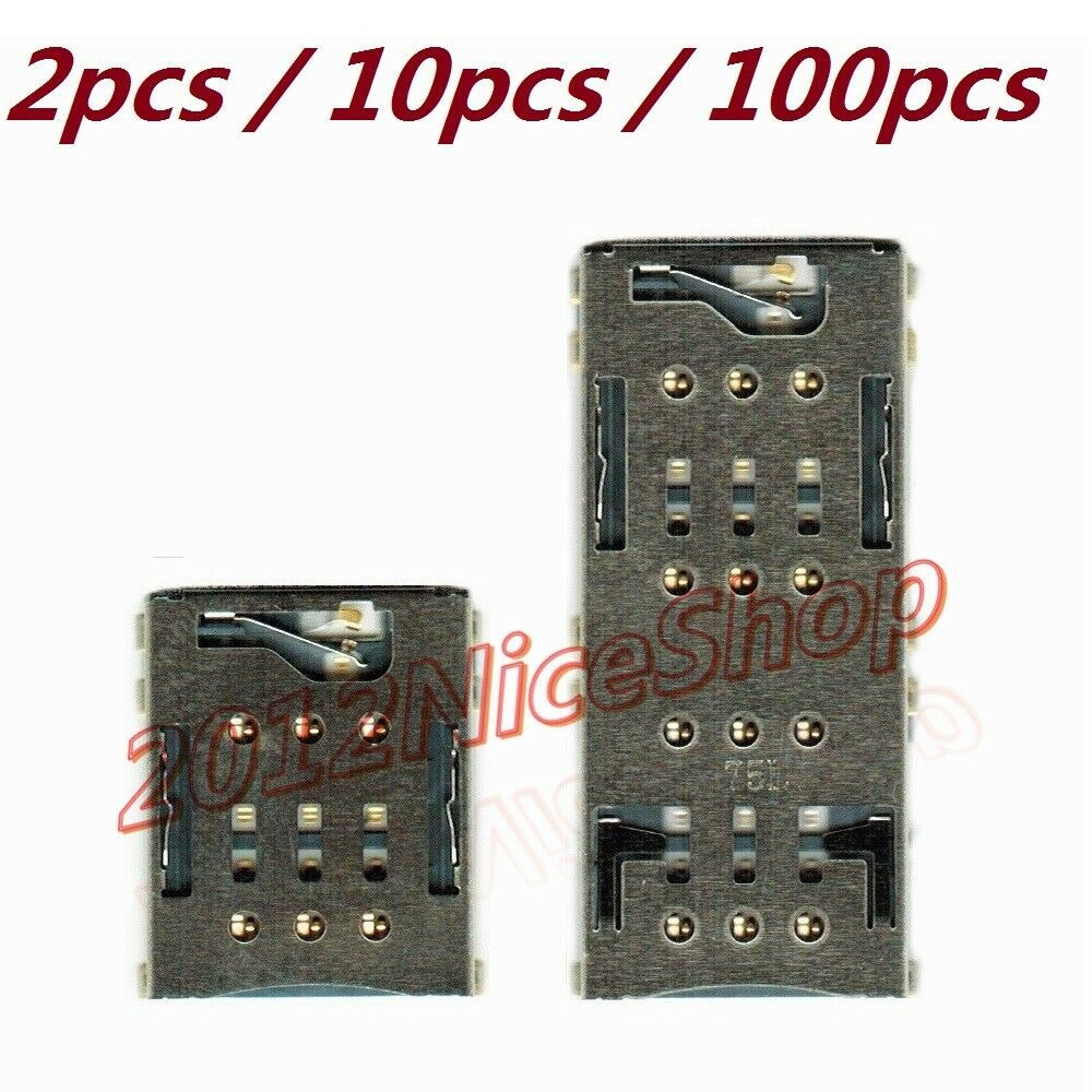 Pin On Cell Repair Parts For Sony