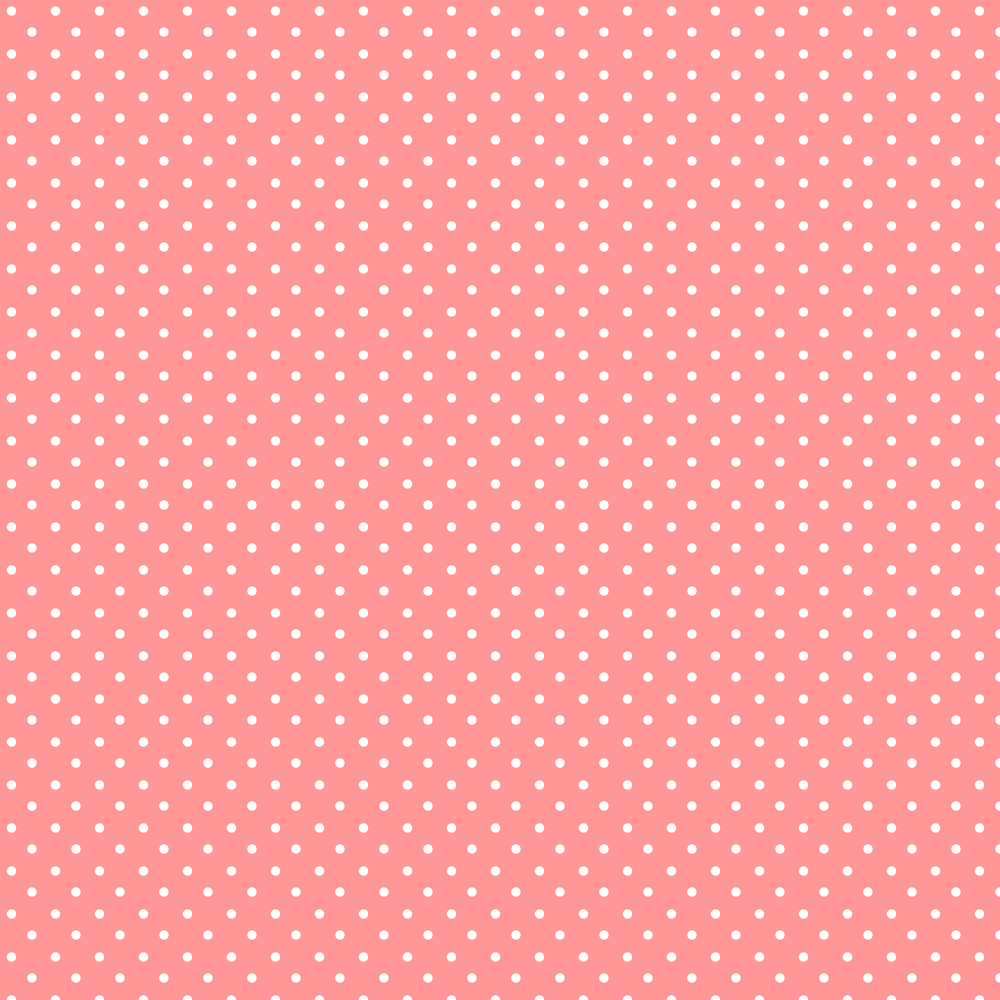 pink realtree printable paper free | free polka dot scrapbooking and