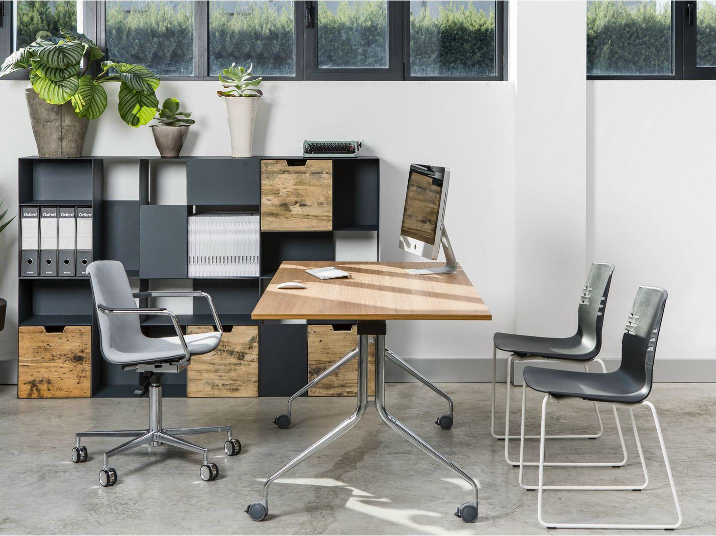 escritorios con ruedas - Buscar con Google