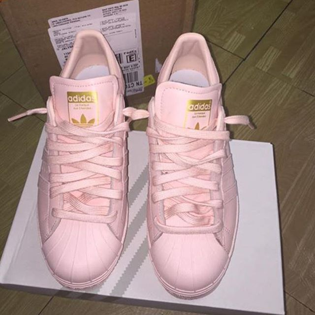 eb96c39f564da These dope  adidas tag ya shoe plug or where we can find these  shoes  pink
