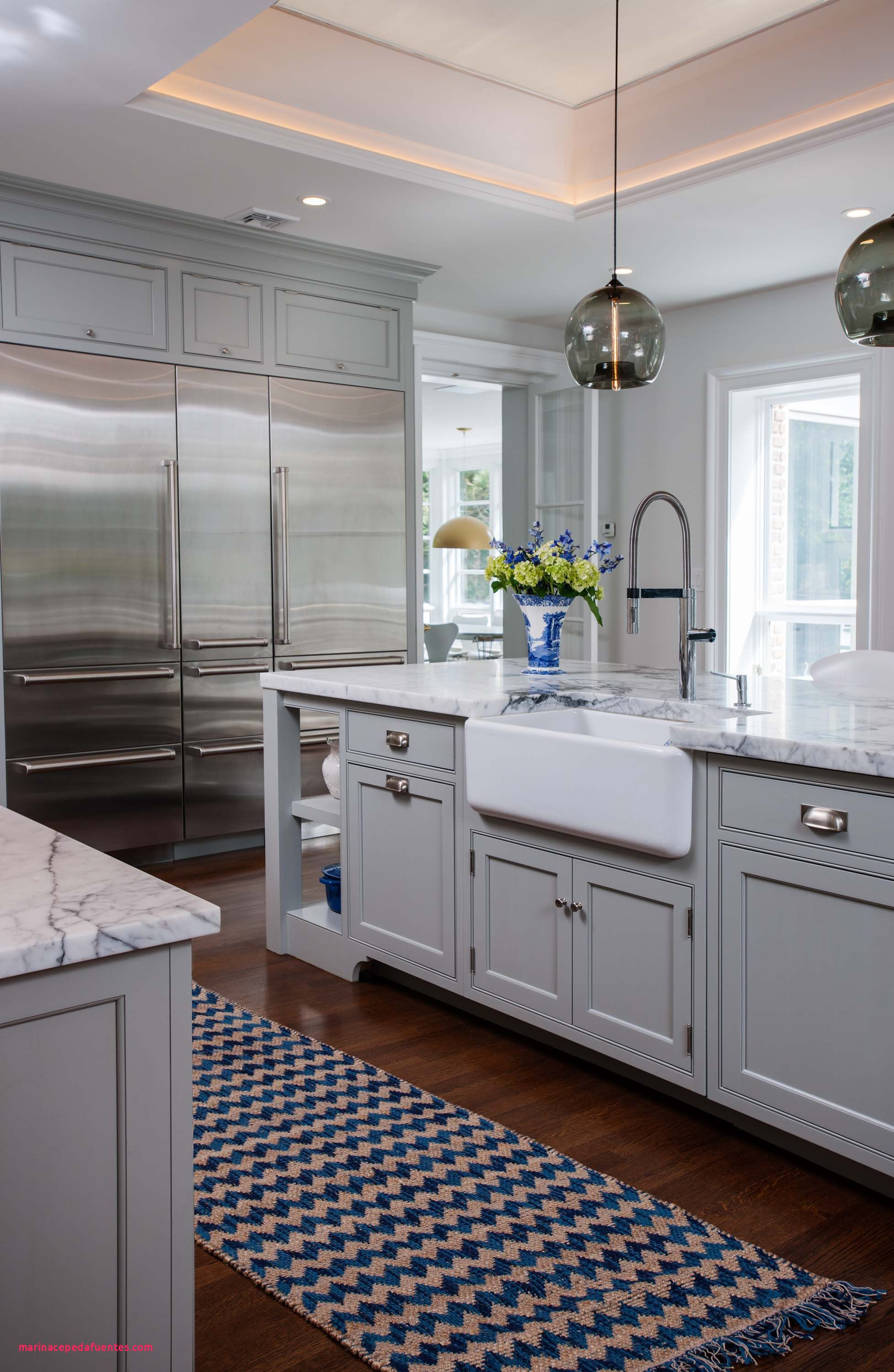 Image result for ellie gray sherwin williams kitchen