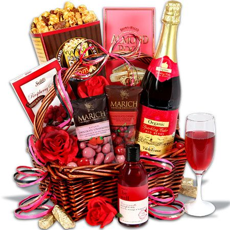 Gift Basket For Women Select Gift Time Gift Baskets Gifts