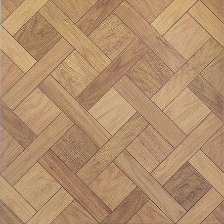 Carrelages Vives Wood Floor Pattern Wood Texture Parquet