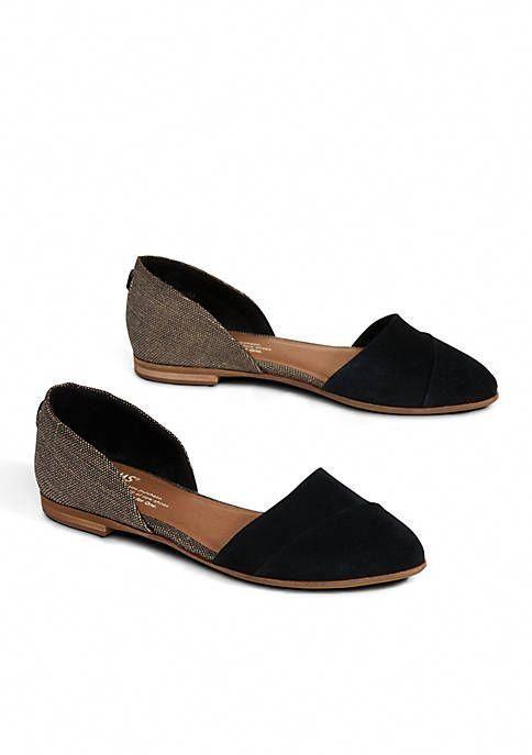 Girls Shoes Vans Size 3 #shoelover #GirlsShoes