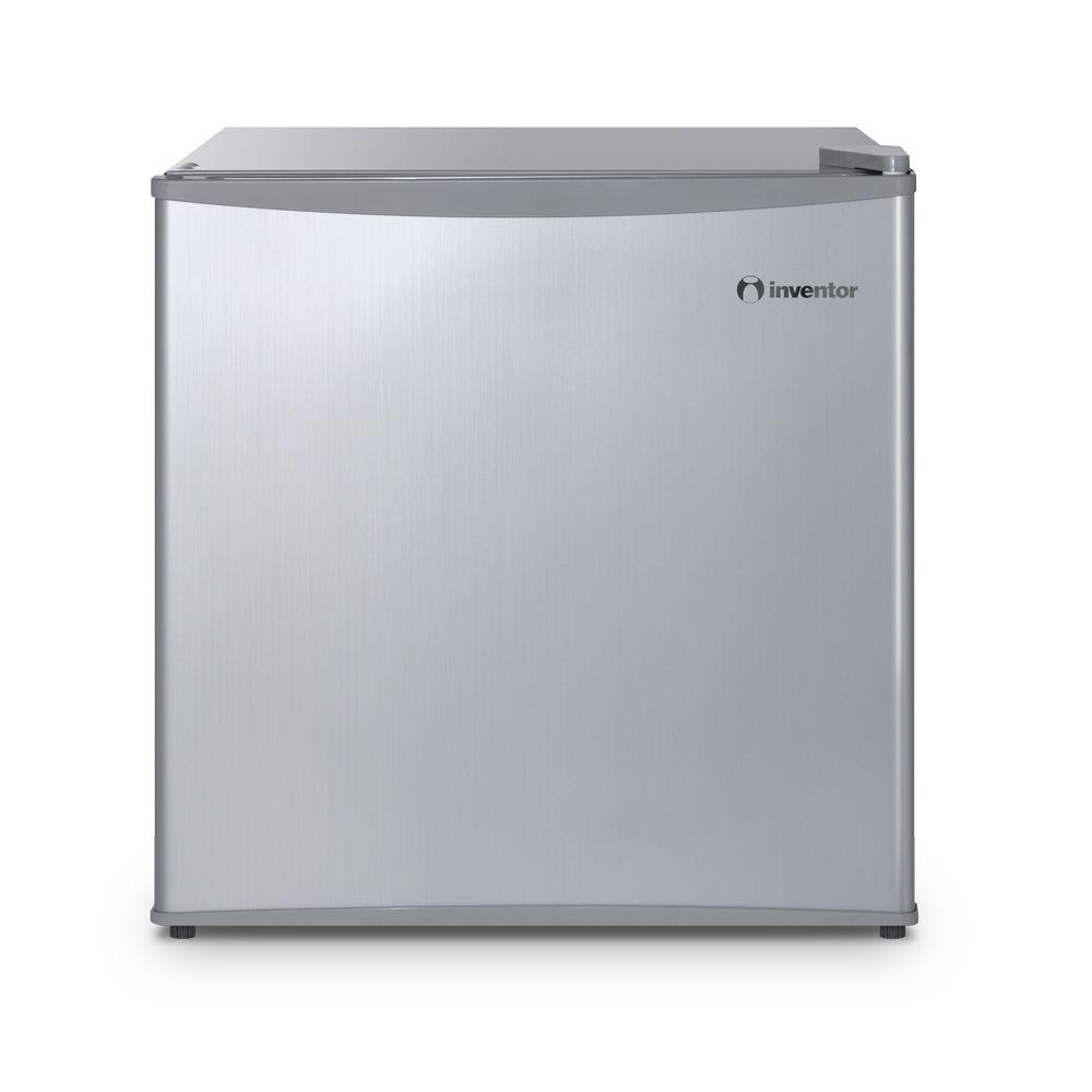 Mini Nevera 43l A Mini Refrigerador Mini Ahorro De Energia