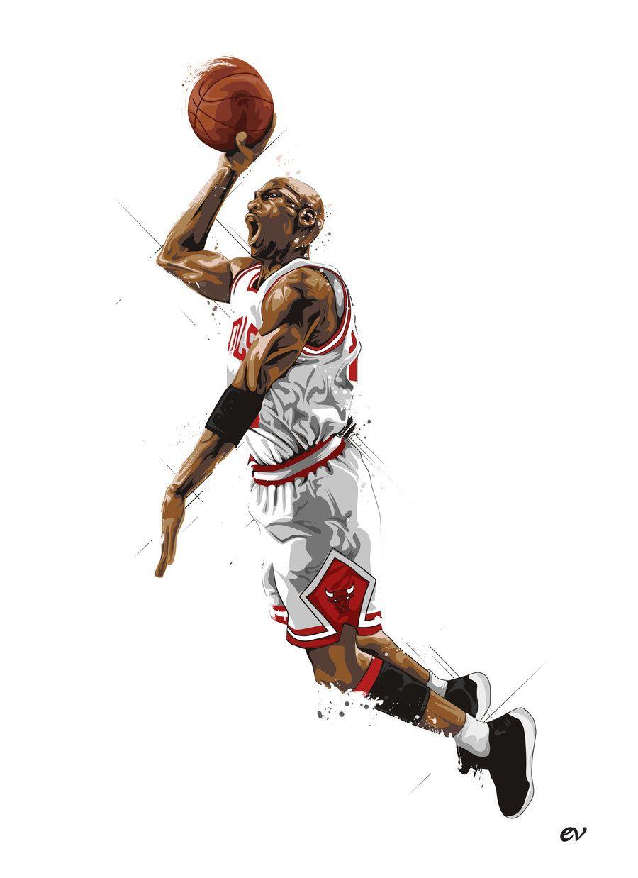 Kevin Garnett Timberwolves Dunk Google Search Michael Jordan
