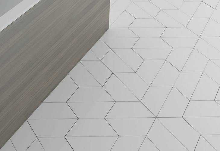 Play Grestec Tiles Tile Supplier To Architects And Trade Are A