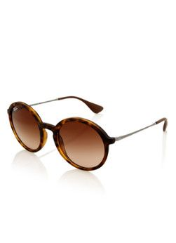 e993aee74a7f51 Ray-Ban RB4222 50 zonnebril.