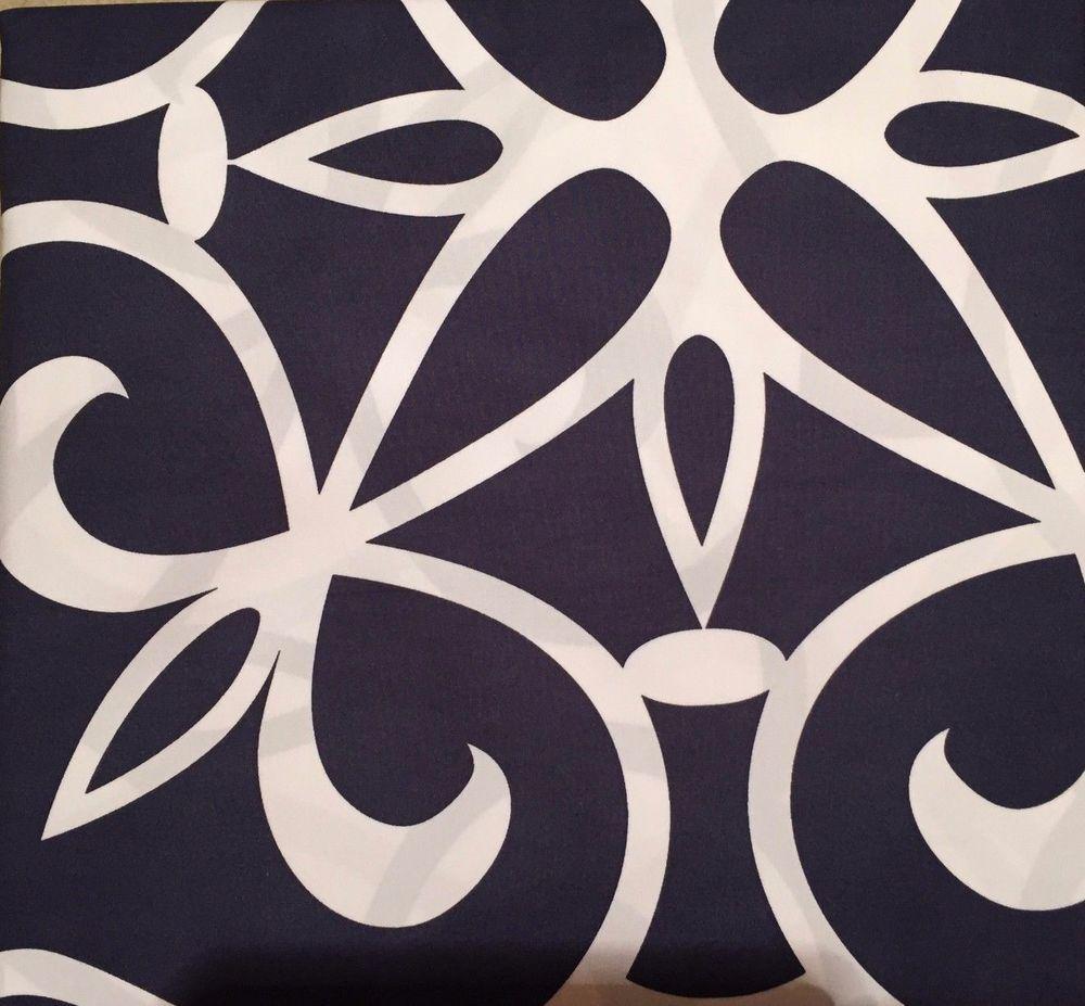 set baby n cover de bedding toddler fleur pink duvet lis twin comforter personalized