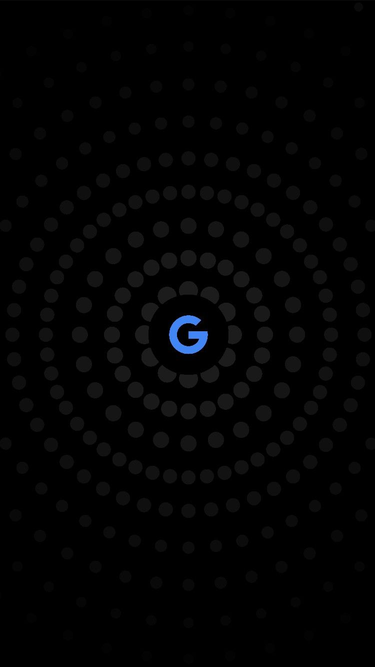 Pin By Zryan On Android Wallpapers Google Pixel Wallpaper