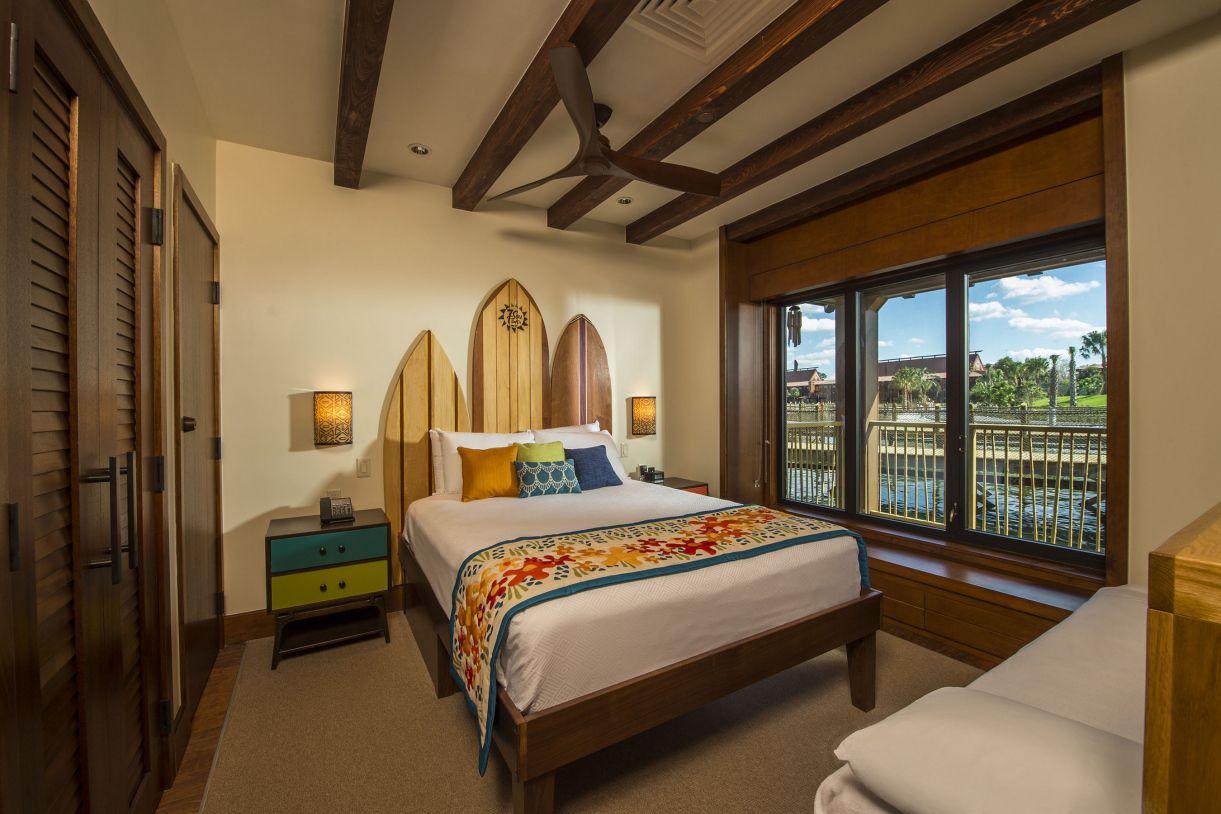 polynesian furniture. Polynesian Furniture. Bedroom Furniture - Interior Decorating Check More At Http:// V