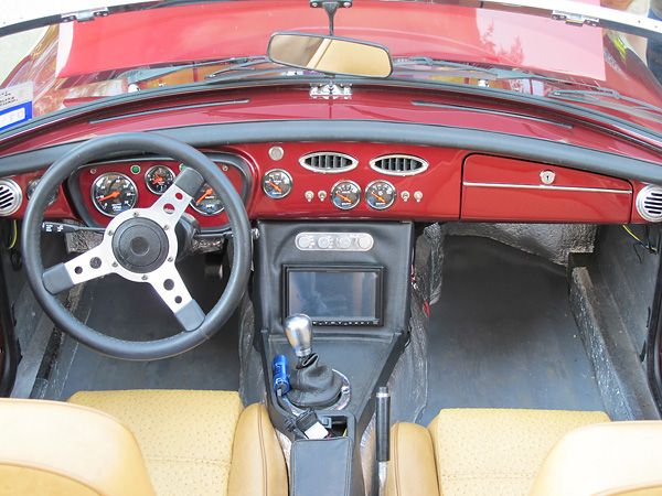 With Mgb Engine Partment Diagram Furthermore Mgb Overdrive Wiring