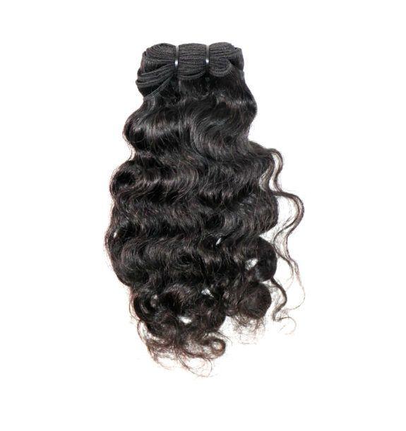 Where To Buy Raw Indian Virgin Hair Extensions Virgin Hair