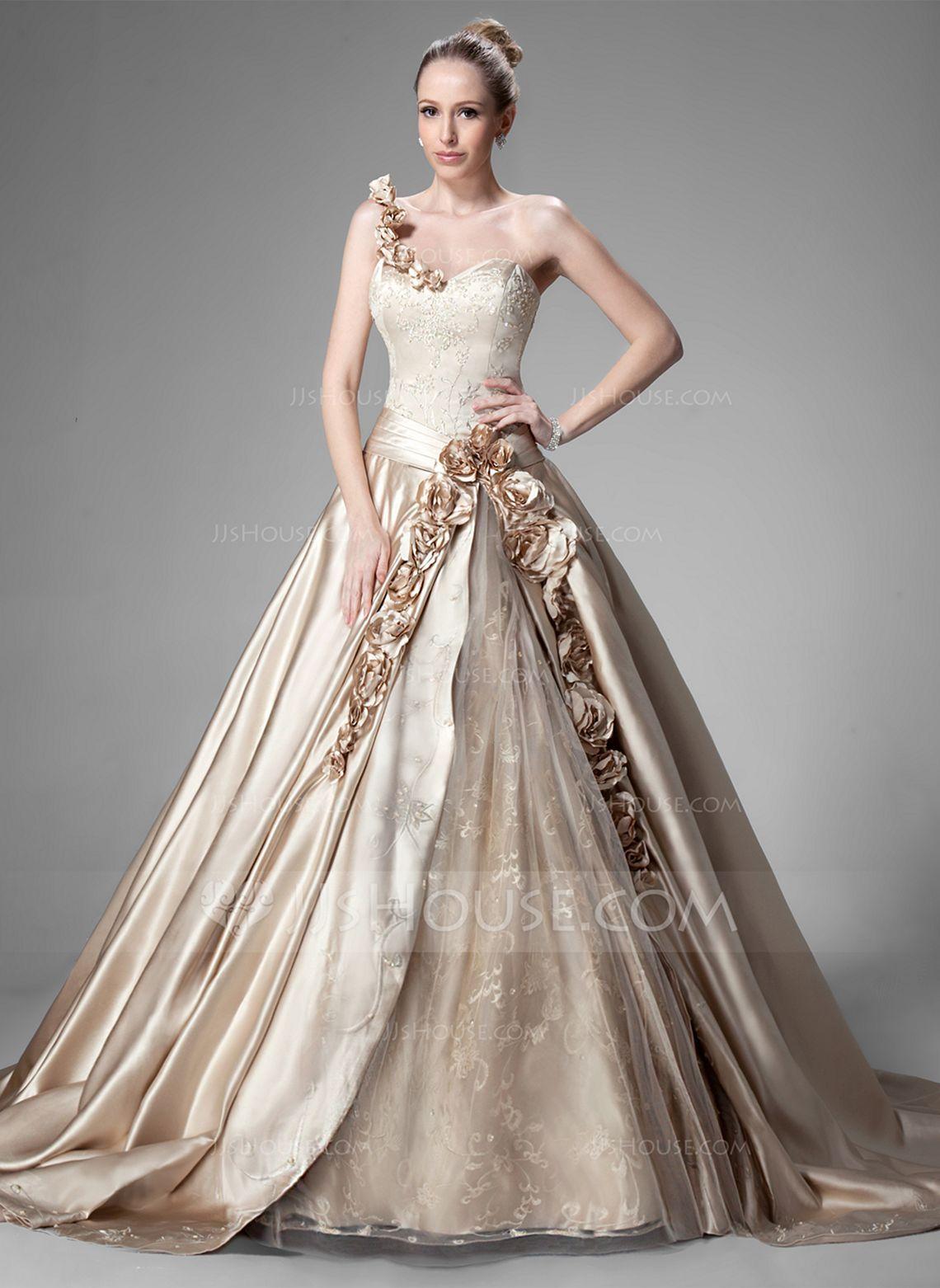 Gorgeous wedding chapel wedding dresses ideas wedding dresses