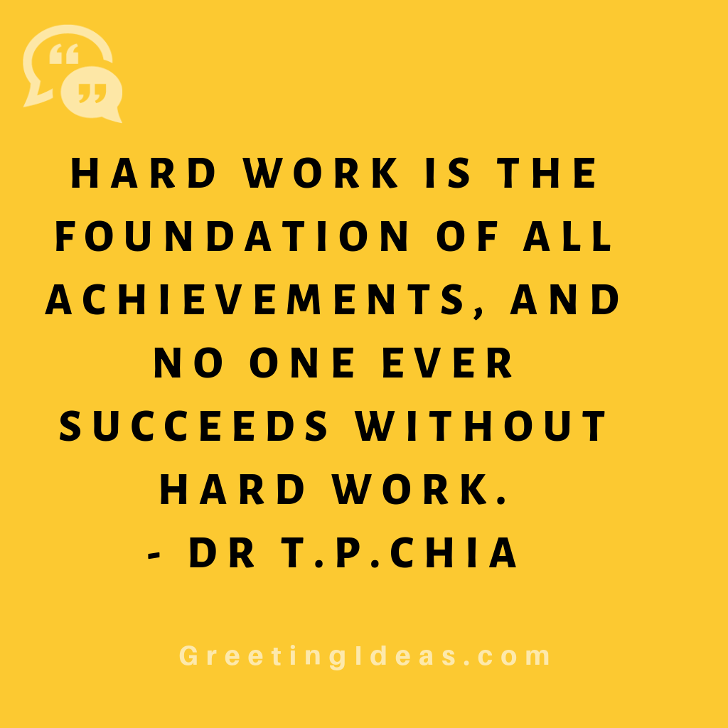Motivational Achievement Quotes And Phrases For Students Achievement Quotes Inspirational Quotes Congratulations Quotes Achievement