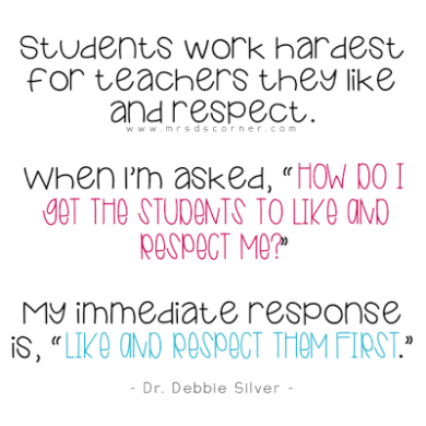 20 Quotes For Teachers That Are Relatable And Inspirational Mrs D S Corner Teacher Quotes Inspirational Teaching Quotes Teacher Inspiration