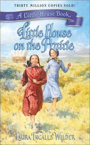 Prairie Kid Collection