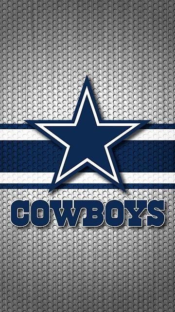 Ideas For Iphone Dallas Cowboys Logo Wallpaper images in