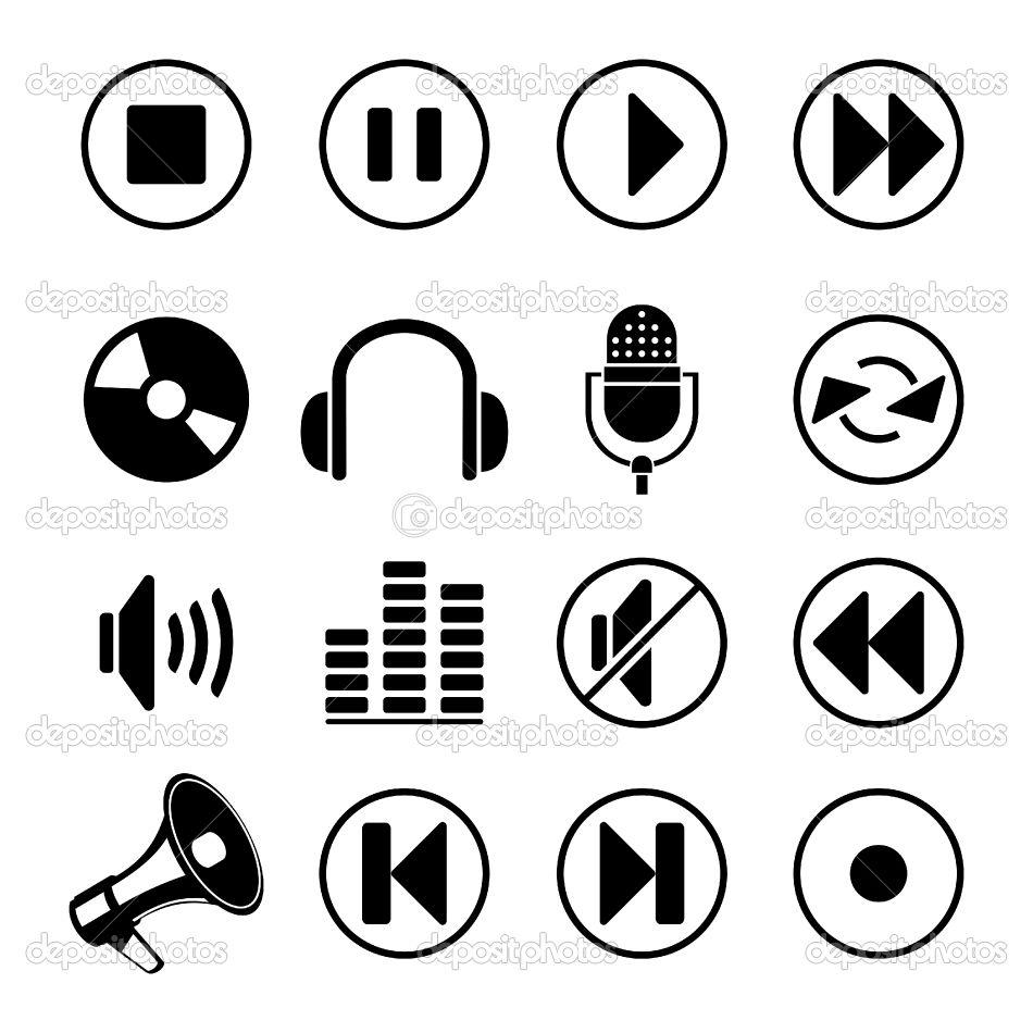 Icon ideas