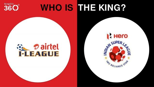 Who Is The Football King In India Selling Jewelry Online
