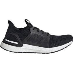 Adidas Herren Laufschuhe Ultraboost 19, Größe 42 In Cblack ...