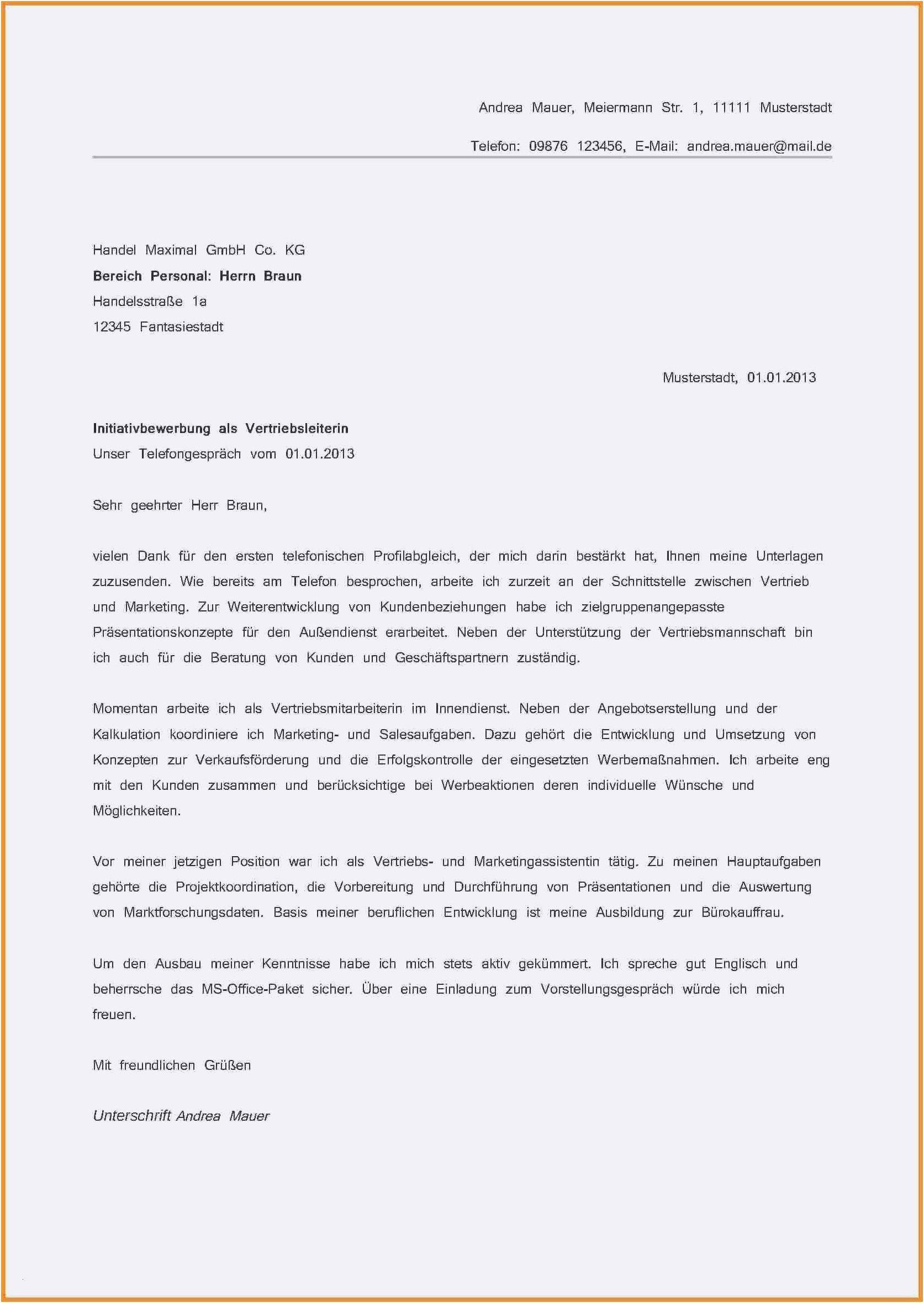 Neu Bewerbung Als Produktionshelfer Briefprobe Briefformat Briefvorlage Lebenslauf Muster Lebenslauf Bewerbung Schreiben