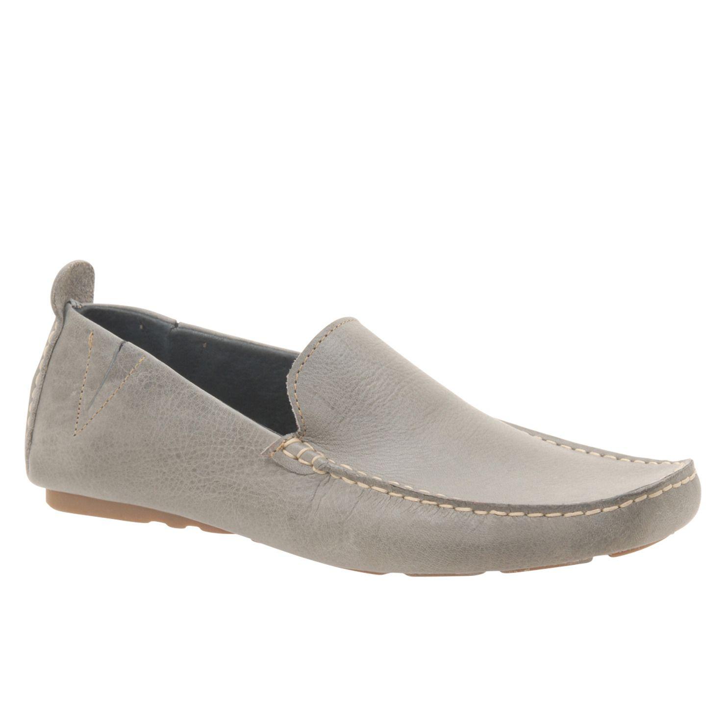 Aldo Shoes Boots Sandals Handbags Accessories Best Shoes For Men Shoes Mens Classic Shoes [ 1481 x 1481 Pixel ]