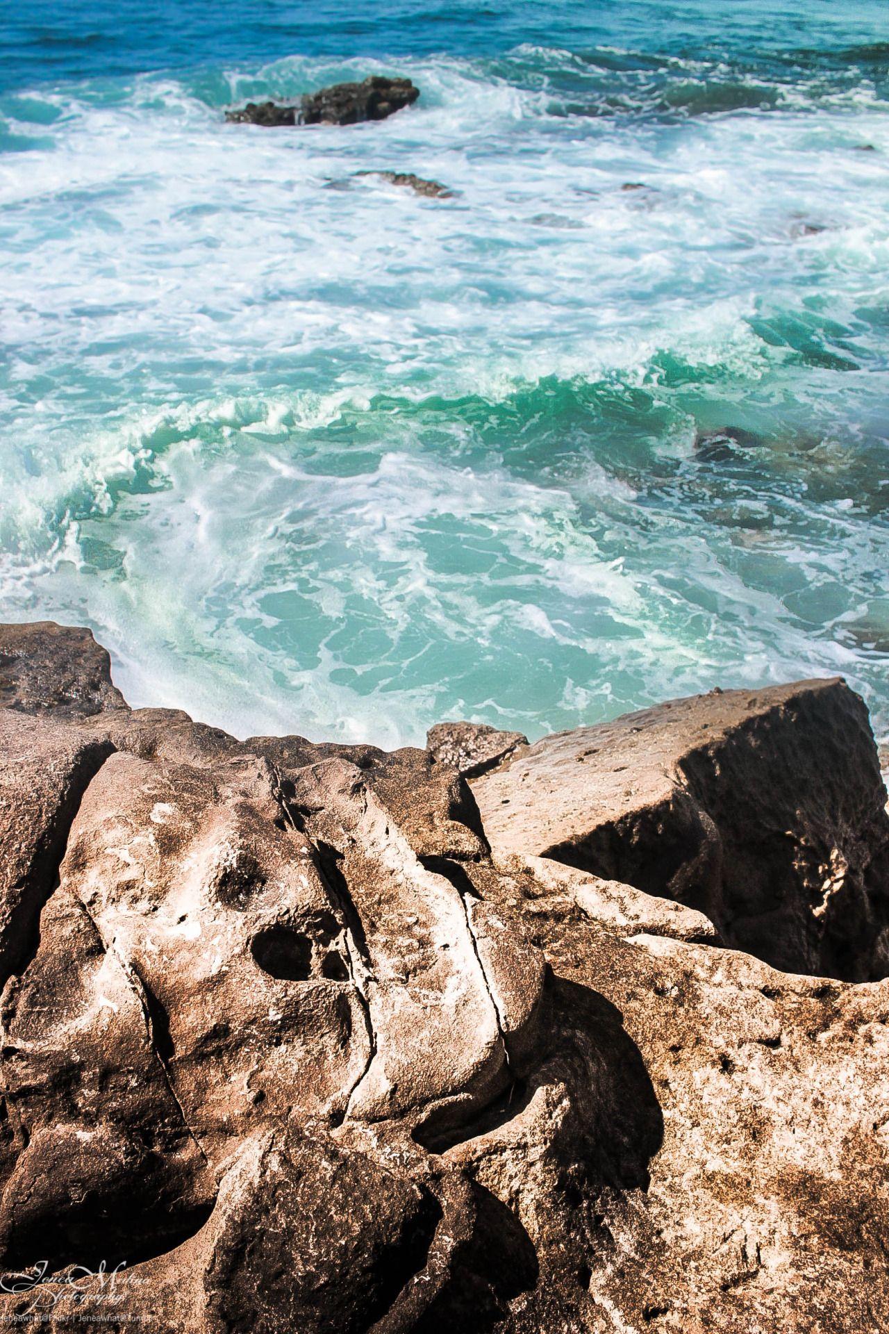 Solids & Liquids | La Jolla Cove, San Diego CAFlickr | 500px ...