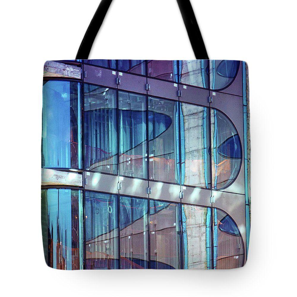 Art Bag Nyc New York City Skyscraper Art 1 Tote Bag Skyscrapers And Tote Bag
